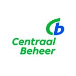 centraal-beheer