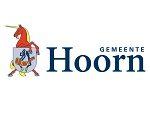logo-gemeente-hoorn1